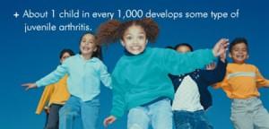 athritis1